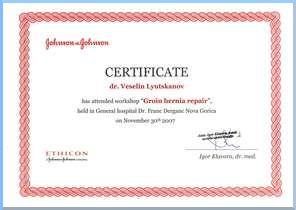 Groin_Hernia_repair